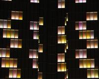 Башня Dexia Стоковое Изображение RF