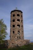 башня enger Стоковое Изображение RF