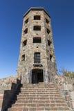 Башня Enger Стоковые Фото