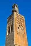 башня kellah Стоковое Изображение
