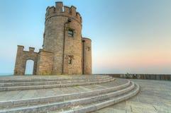 башня obriens Стоковое Фото
