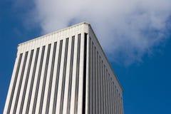 башня picasso Стоковые Изображения RF