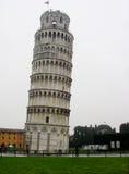 башня piza s Стоковая Фотография RF