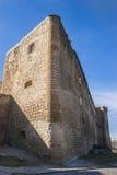 Башня 3 Sabiote Стоковая Фотография RF