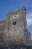 Башня 2 Sabiote Стоковое Изображение RF