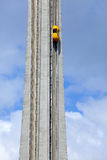 башня skylon Стоковые Фотографии RF