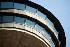 башня tampere детали стоковое изображение