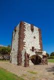 Башня Torre Del Conde Стоковые Фотографии RF