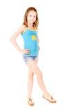 балерина немногая стоковые фотографии rf