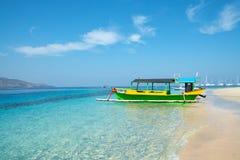 Бали Стоковое Изображение