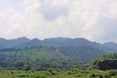 Бали 04 Стоковое Изображение RF
