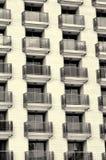 бальбоа стоковое фото rf