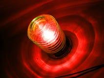 бдительный фонарик Стоковая Фотография