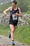 бегунок 2010 чашки adrenalin римский skalsky Стоковое Изображение