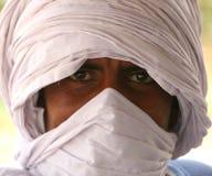 бедуин Стоковые Изображения RF