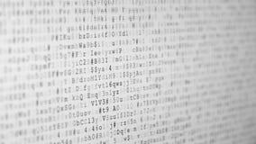 Бежать шифровать данные акции видеоматериалы