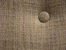бежевая грубая текстура Стоковая Фотография
