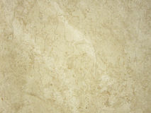 бежевая мраморная текстура Стоковые Изображения RF