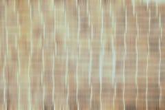 Бежевая предпосылка Стоковое Изображение RF