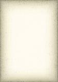Бежевая текстура вектора Стоковые Фотографии RF