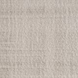 Бежевая текстура винила стоковое изображение