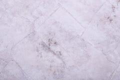 Бежевая текстура цемента Стоковая Фотография RF