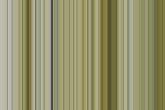 Бежевые мягкие абстрактные линии с голубыми оттенками Стоковое Изображение