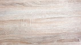 Бежевый горизонтальный деревянный конец-вверх текстуры стоковые фотографии rf