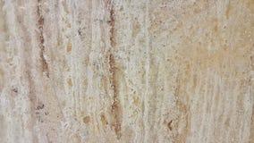 бежевый мрамор Стоковое Изображение