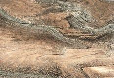 бежевый мрамор Стоковая Фотография RF