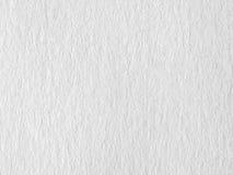 Бежевым зернистым предпосылка kraft текстурированная картоном Стоковые Фотографии RF