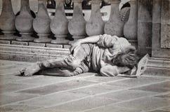 бездомно стоковые фото