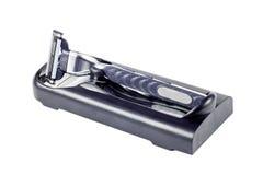 безопасность бритвы Стоковые Фото