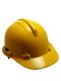 безопасность оборудования Стоковое Фото