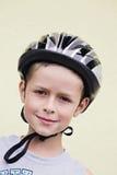 безопасность шлема стоковая фотография rf