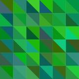 Безшовная абстрактная иллюстрация Стоковые Фото