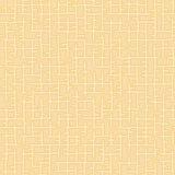 Безшовная абстрактная картина Стоковое Изображение