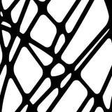 Безшовная абстрактная предпосылка геометрических форм Стоковое Фото