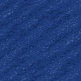 Безшовная абстрактная предпосылка текстуры воды Стоковые Изображения