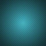 Безшовная абстрактная текстура плиток. Стоковые Фотографии RF