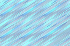 Безшовная абстрактная текстура с раскосными овальными линиями Стоковое Изображение RF