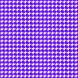 Безшовная ая черепицей текстура сделанная стекловидных сфер. Стоковые Фотографии RF