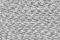 Безшовная белая текстура винила Стоковые Фото