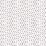 Безшовная геометрическая картина форм Стоковые Изображения RF