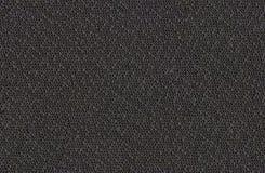 Безшовная грубая текстура ткани Стоковые Изображения RF