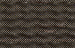 Безшовная грубая текстура ткани Стоковые Фотографии RF