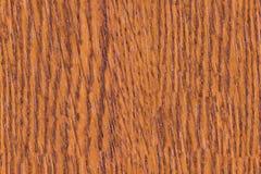 Безшовная деревянная текстура Стоковое Фото
