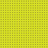 Безшовная желтая картина текстуры доски колышка бесплатная иллюстрация