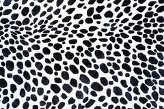 Безшовная животная картина для дизайна ткани Безшовная картина  Стоковое Фото
