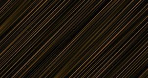 Безшовная закрепляя петлей абстрактная предпосылка видеоматериал